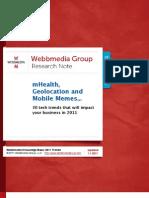 Webbmedia Group
