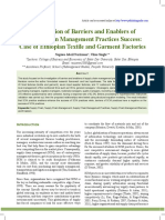 Investigation_of_Barriers_and_Enablers_o