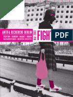 Fight Back 02