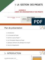 Montage Projets L2 CERAP.pdf