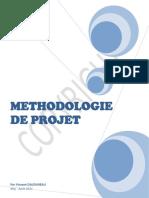 Montage de Projets GAR.pdf