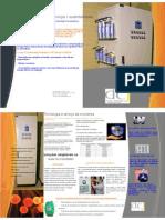Folheto_Banco de Capacitores