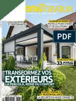 Maison___Travaux_-_Avril-Mai_2020b