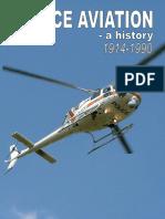 policeaviation 1914-1990