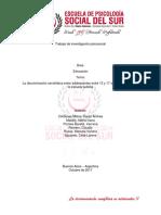 Trabajo_de_investigacion_e_intervencion.pdf