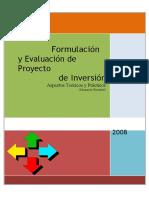 Libro_de_Proyectos_Edmundo_Pimentel_1-convertido.docx