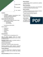 Resumo microbiologia3