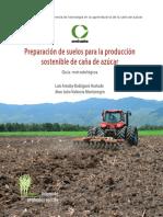 Guia metodologica preparacion suelos JJV