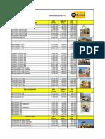 20_LISTA PRECIOS ALQUILER GECOLSA 2015 sin operación.pdf