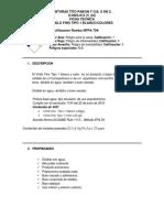 ficha_tecnica_vinilo_fino _tipo_1.pdf