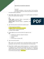 PREGUNTAS COGNICIÓN Y EMOCIÓN.docx