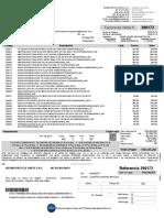 390172 (1).pdf
