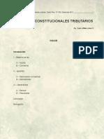 PRINCIPIOS CONSTITUCIONALES TRIBUTARIOS.pdf