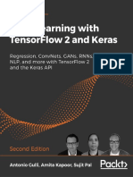 Antonio Gulli, Amita Kapoor, Sujit Pal - Deep Learning with TensorFlow 2.0 and Keras_ Regression, ConvNets, GANs, RNNs, NLP & more with TF 2.0 and the Keras API-Packt (2019).pdf