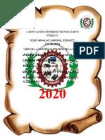 PRINCIPIOS CONTABLES- DELGADO ARANDA