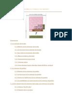 126 Sistemas Electorales y Partidos