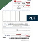 20189_SegundaViaFatura - 2020-05-26T172038.706.pdf