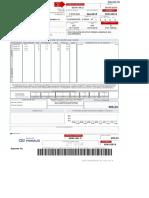 201812_SegundaViaFatura - 2020-05-26T171853.446.pdf