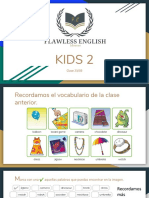 KIDS 2 (2).pdf