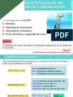 TEMA2_Caracterizacion de un SC.pdf