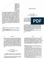 316575881-Aristoteles-Metafisica-Ed-Gredos-pdf (1)