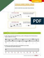 9788829840564_Fantasia_e_musica_BES (trascinato).pdf
