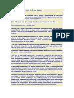 edoc.pub_o-codigo-de-deus.pdf