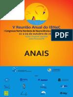 Anais_V_RA_IBNeC_I_CONNEC.pdf
