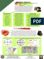 infografia FINAL MICRO FOLLY
