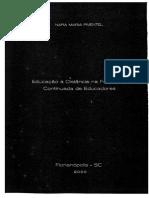Educação a distancia Nara Maria Pimentel.pdf