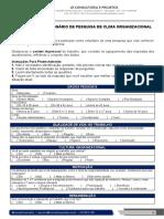PESQUISA DE CLIMA ORGANIZACIONAL.doc