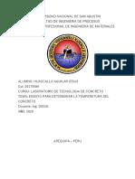 PRACTICA N2 de laboratorio de concreto-convertido (1).pdf