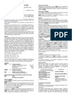 su-a1c.pdf