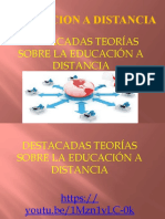 Educacion_2