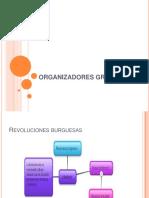 organizadoresgraficosdiapositiva-110519165251-phpapp01