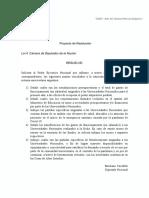 PR-Pedido Info UUNN-Med (2)