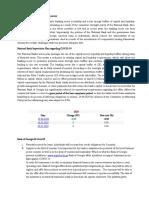 Business Loans - Covid 19 - 01