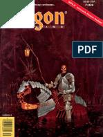 DragonMagazine162.pdf