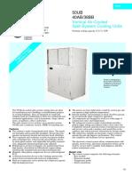 pd_088.pdf