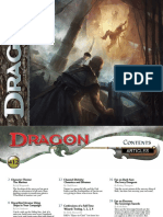 Dragon Magazine 412.pdf