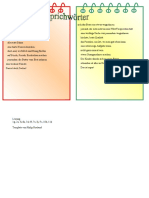 Expresii utile de comunicare in germana Redewendungen.doc
