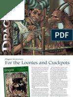 Dragon Magazine 500.pdf