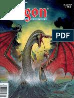 DragonMagazine165.pdf