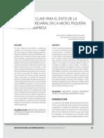 Dialnet-Innovacion-4716489.pdf