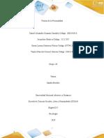 """""""Fases 2- Fundamentos del Estudio de la Personalidad"""" (3)ok"""