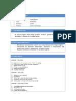 01_Syllabus_-Ingles_Starter.doc