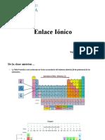 [3]_Química_General_I_17-08-2017.pptx