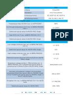 Polysol 155.pdf