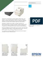 TM-T20-Brochures-1