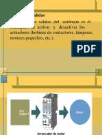 CLASES DE ACCIONAMIENTO ELECTRICO-ING SANTOS M. PARTE 4.pdf